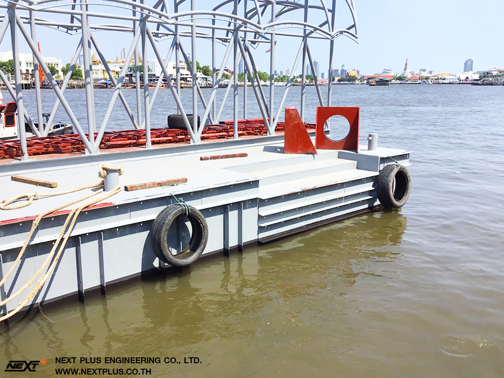 Tha-Chang-Pier-Project-Next-Plus-Engineering-47