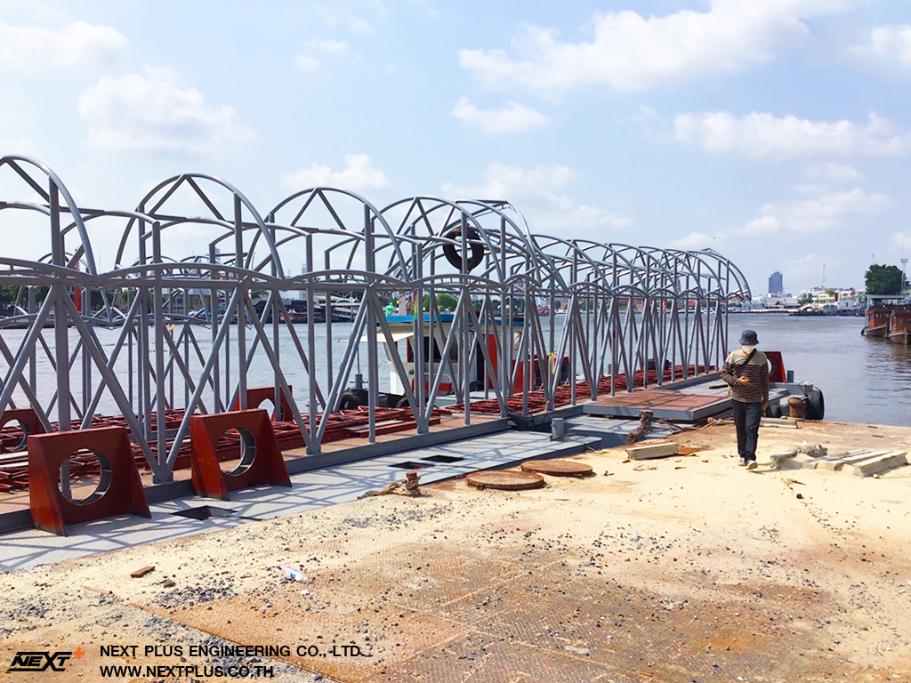 Tha-Chang-Pier-Project-Next-Plus-Engineering-48