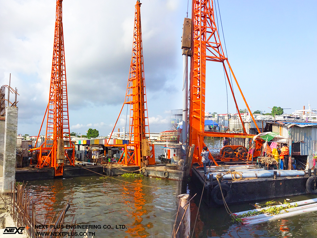 Tha-Chang-Pier-Project-Next-Plus-Engineering-50