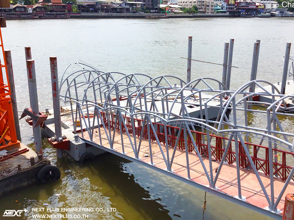 Tha-Chang-Pier-Project-Next-Plus-Engineering-56-1