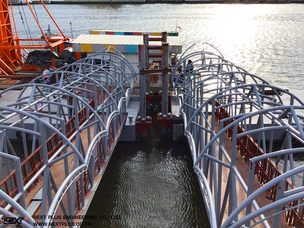 Tha-Chang-Pier-Project-Next-Plus-Engineering-57