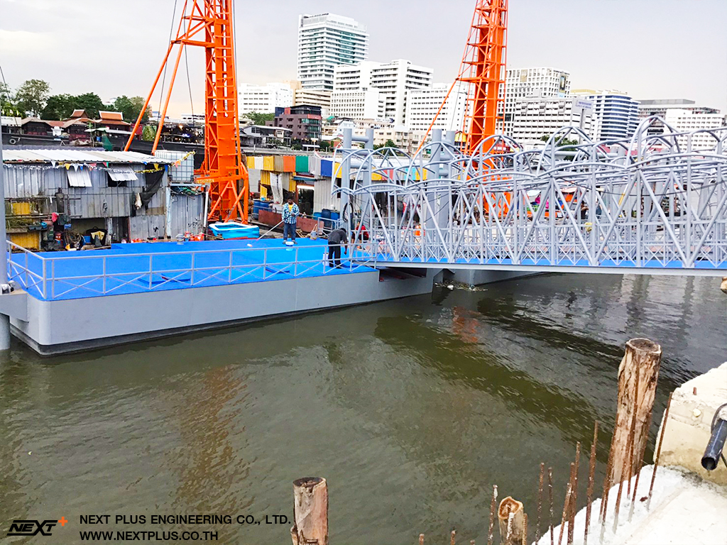 Tha-Chang-Pier-Project-Next-Plus-Engineering-59