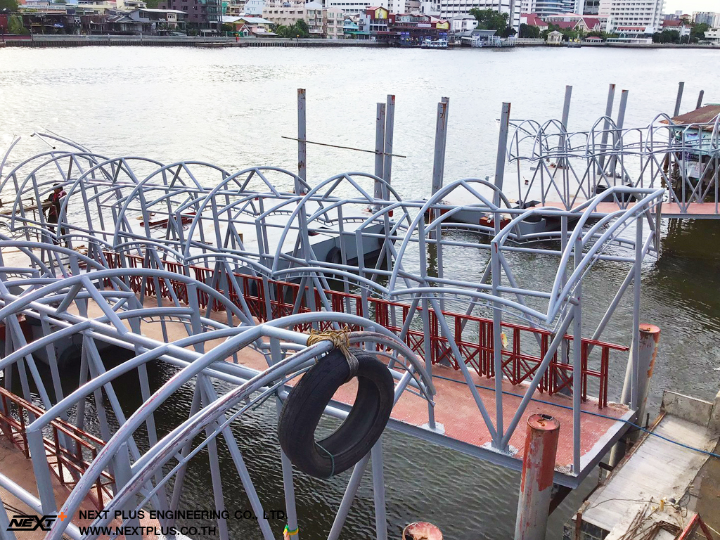 Tha-Chang-Pier-Project-Next-Plus-Engineering-62