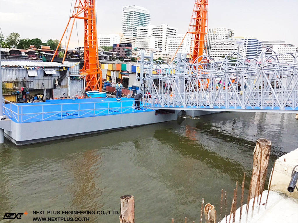 Tha-Chang-Pier-Project-Next-Plus-Engineering-63