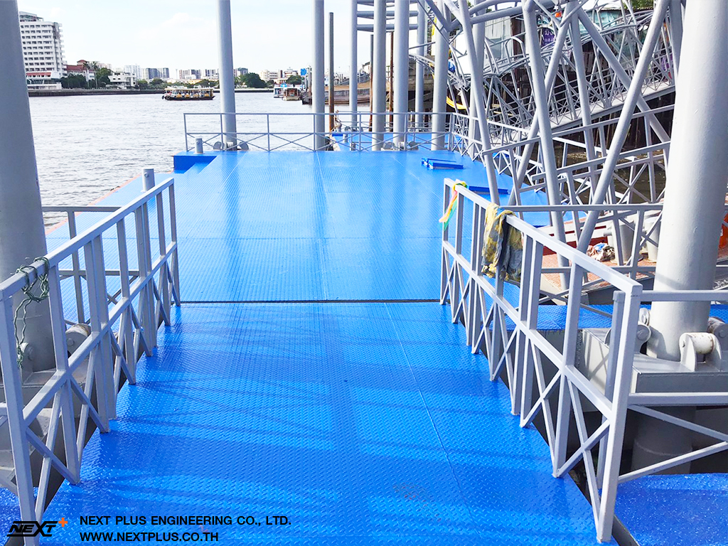 Tha-Chang-Pier-Project-Next-Plus-Engineering-66