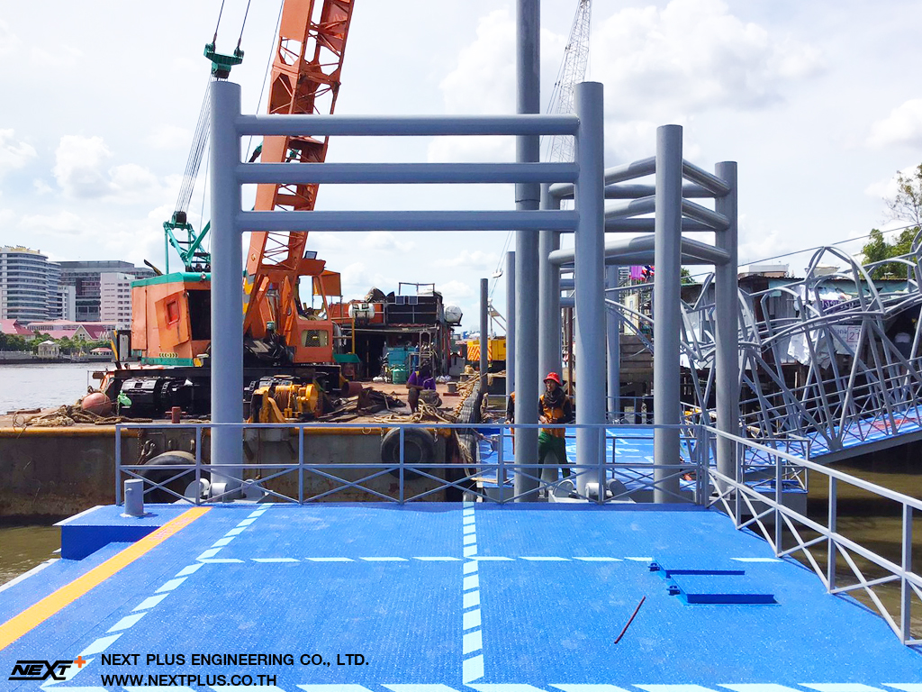 Tha-Chang-Pier-Project-Next-Plus-Engineering-70