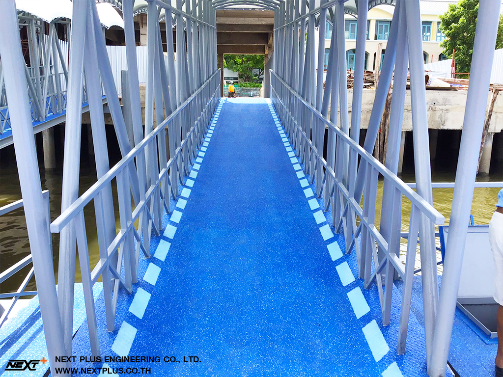 Tha-Chang-Pier-Project-Next-Plus-Engineering-73