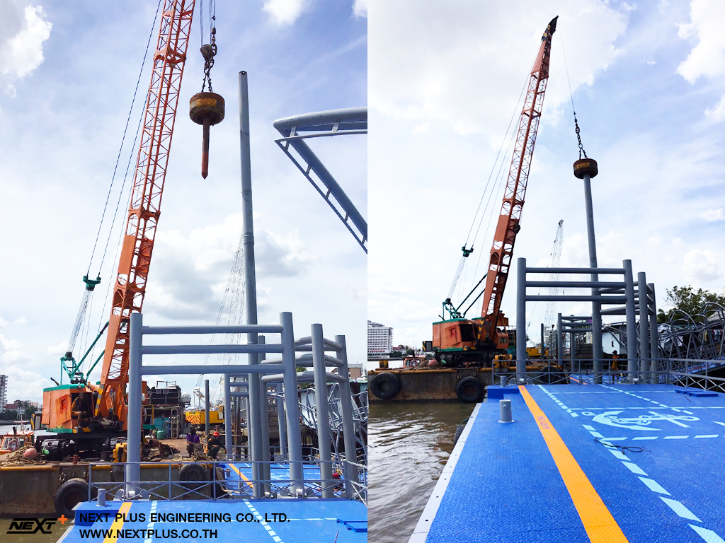 Tha-Chang-Pier-Project-Next-Plus-Engineering-74