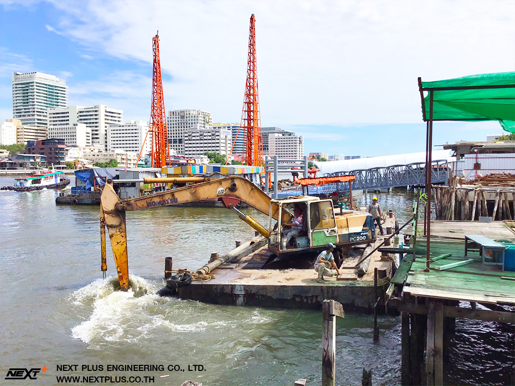Tha-Chang-Pier-Project-Next-Plus-Engineering-83-1