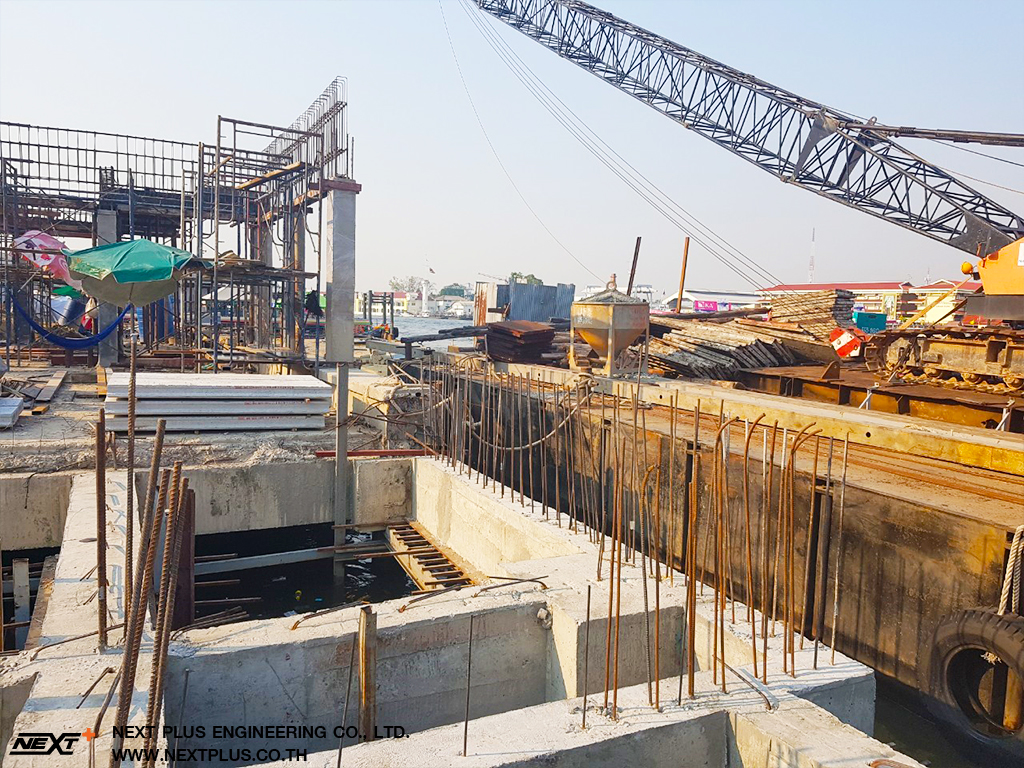 Tha-Chang-Pier-Project-Next-Plus-Engineering-9