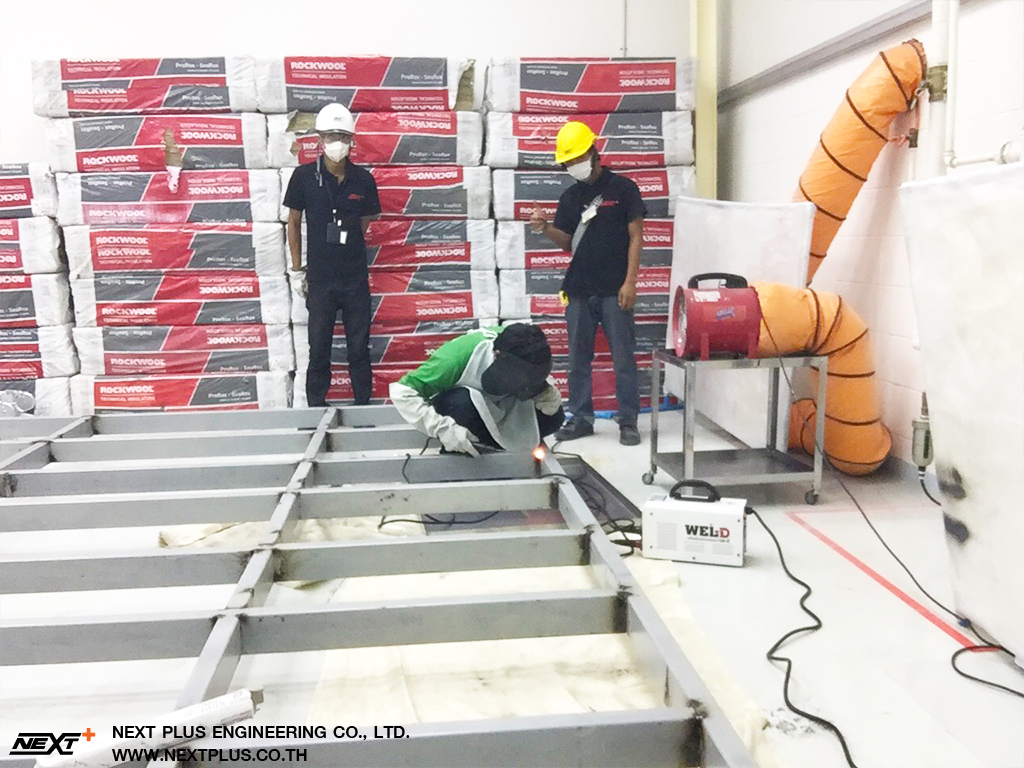 Brake-system-testing-room-The-company-Robert-Bosch-Limited.-by-Next-Plus-Engineering1