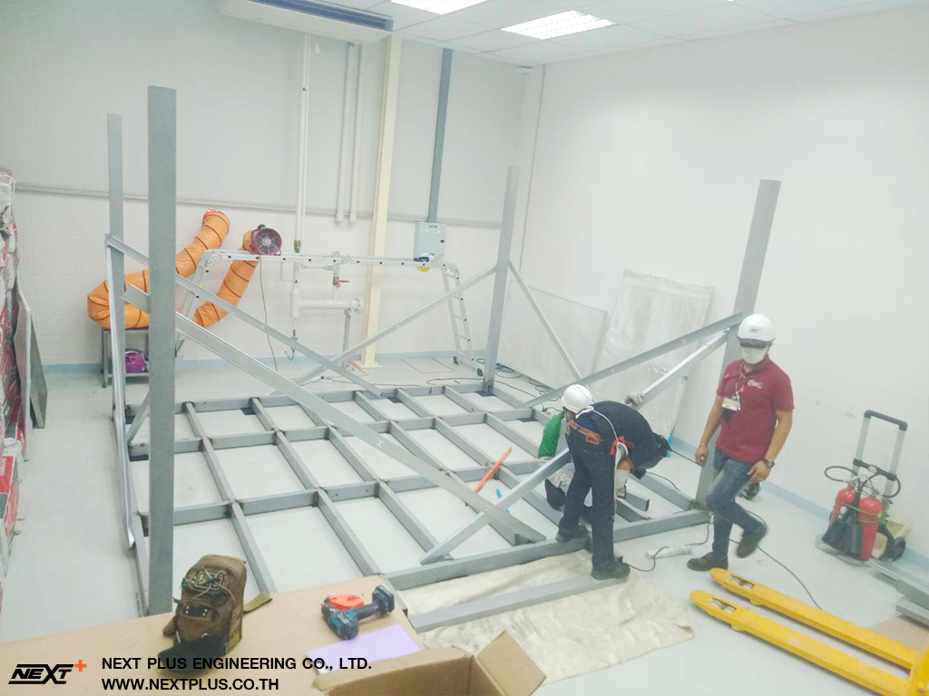 Brake-system-testing-room-The-company-Robert-Bosch-Limited.-by-Next-Plus-Engineering3