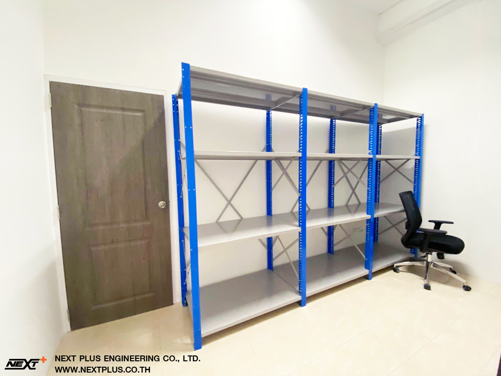 Interior-Decoration-Project-ZTE-Thailand-Company-Limited-Ayutthaya-Branch_-By-Next-Plus-Engineering-10