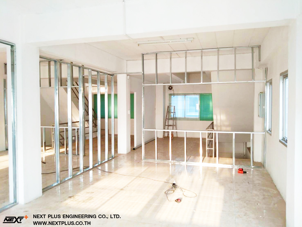 Interior-Decoration-Project-ZTE-Thailand-Company-Limited-Ayutthaya-Branch_-By-Next-Plus-Engineering-2