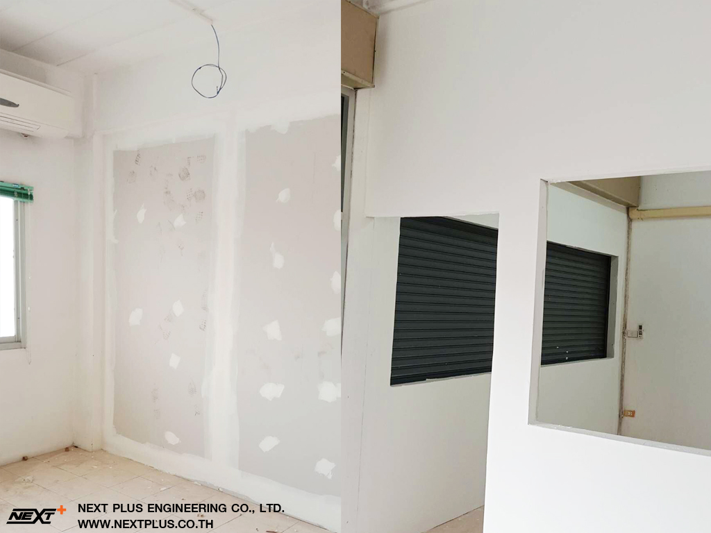 Interior-Decoration-Project-ZTE-Thailand-Company-Limited-Ayutthaya-Branch_-By-Next-Plus-Engineering-4
