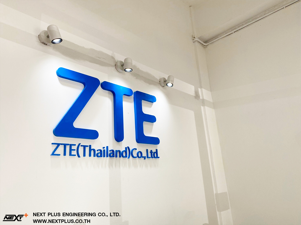 Interior-Decoration-Project-ZTE-Thailand-Company-Limited-Ayutthaya-Branch_-By-Next-Plus-Engineering-9