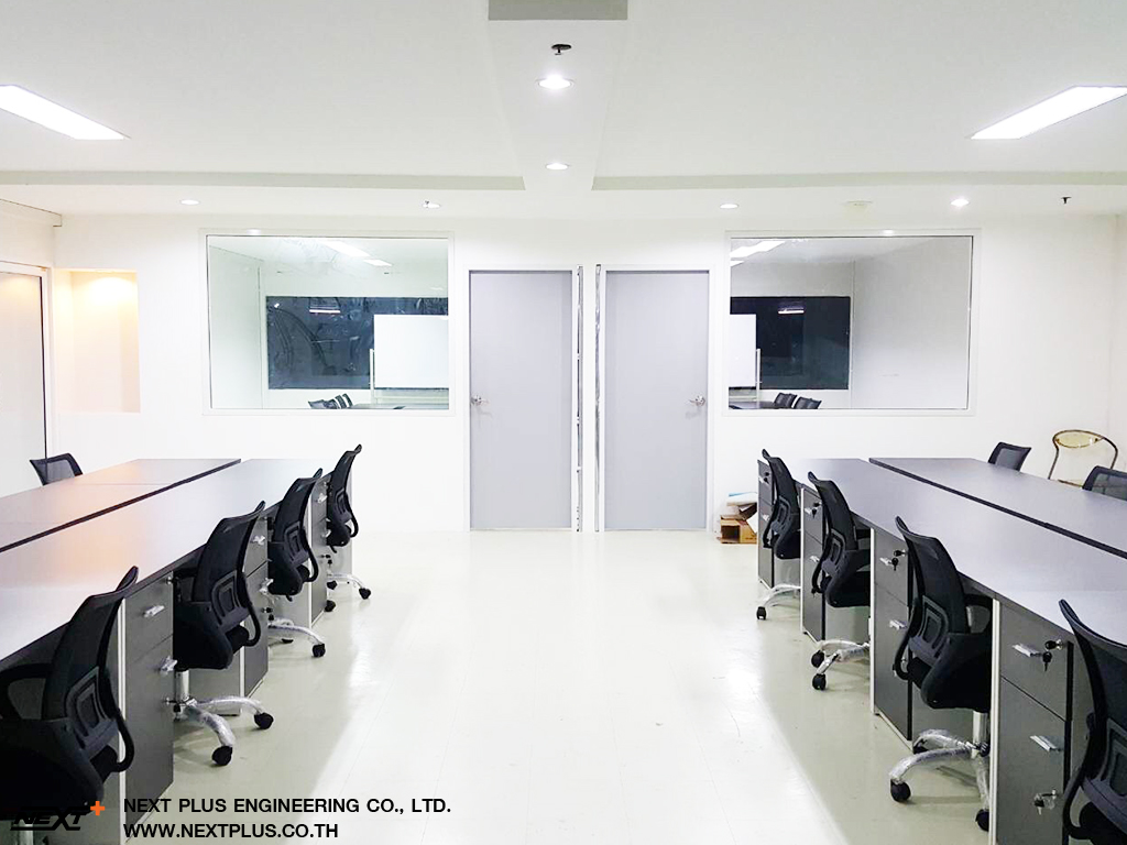 Interior-Decoration-Project-CTE-Thailand-Company-Limited-Songkhla_-By-Next-Plus-Engineering-3