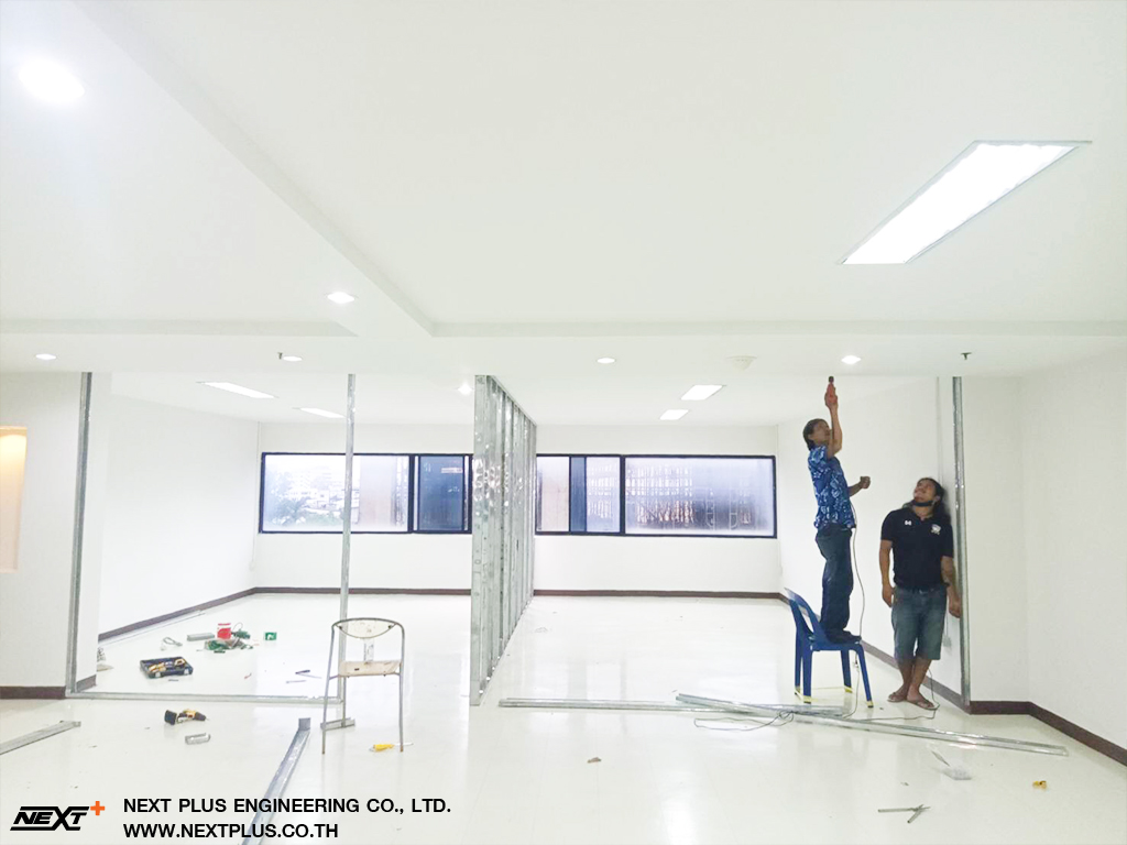 Interior-Decoration-Project-CTE-Thailand-Company-Limited-Songkhla_-By-Next-Plus-Engineering-5
