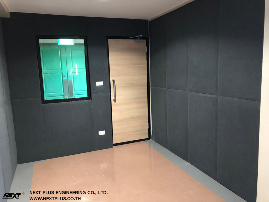 KIS-International-School-Soundproof-room-Next-Plus-Engineering-22.jpg