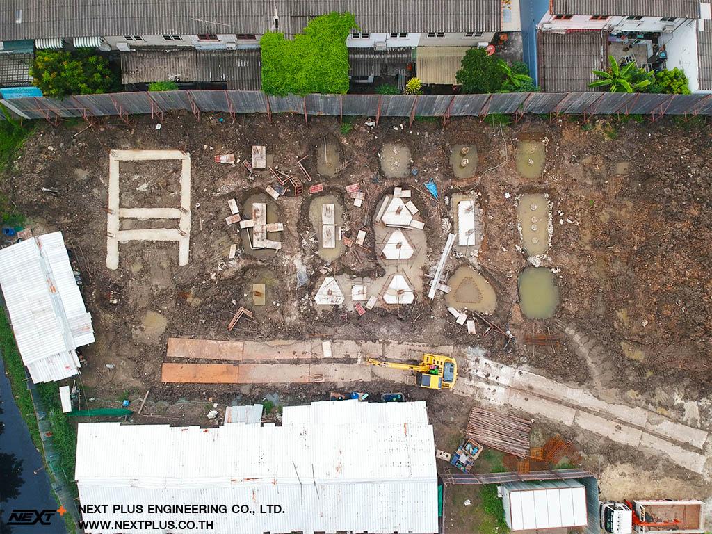 Residential-buildings-3-storey-Next-Plus-Engineering-18