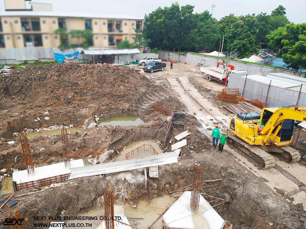 Residential-buildings-3-storey-Next-Plus-Engineering-20