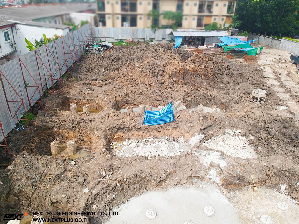 Residential-buildings-3-storey-Next-Plus-Engineering-21