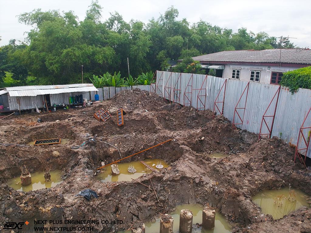 Residential-buildings-3-storey-Next-Plus-Engineering-4