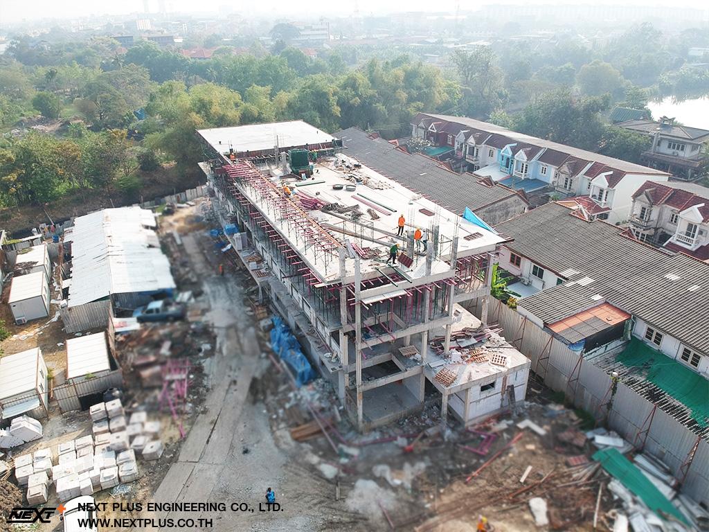 Residential-buildings-3-storey-Next-Plus-Engineering-60