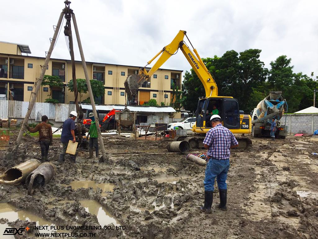 Residential-buildings-3-storey-Next-Plus-Engineering-7