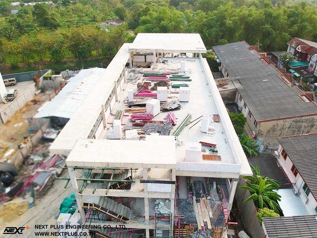 Residential-buildings-3-storey-Next-Plus-Engineering-70