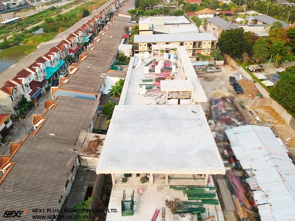 Residential-buildings-3-storey-Next-Plus-Engineering-71