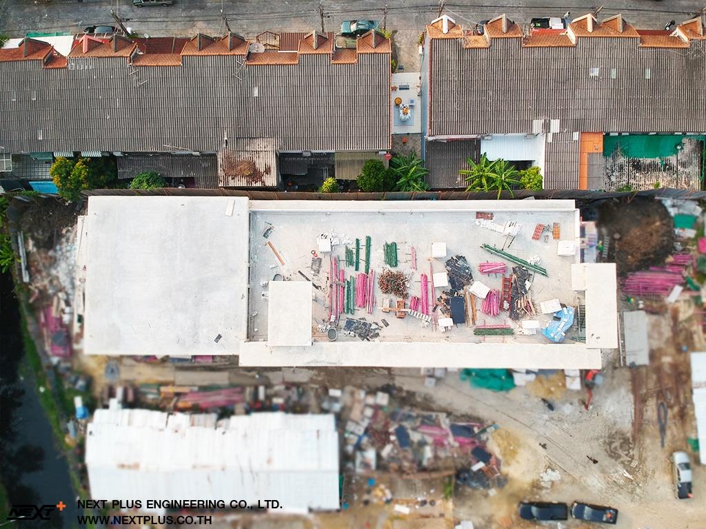 Residential-buildings-3-storey-Next-Plus-Engineering-72