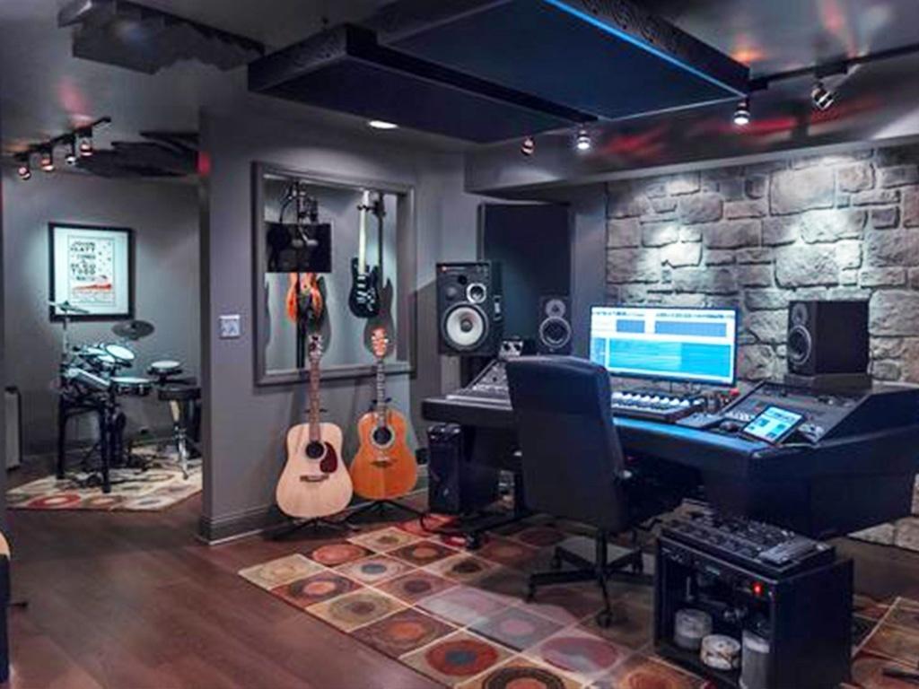 music-room_Nextplus-Engineering