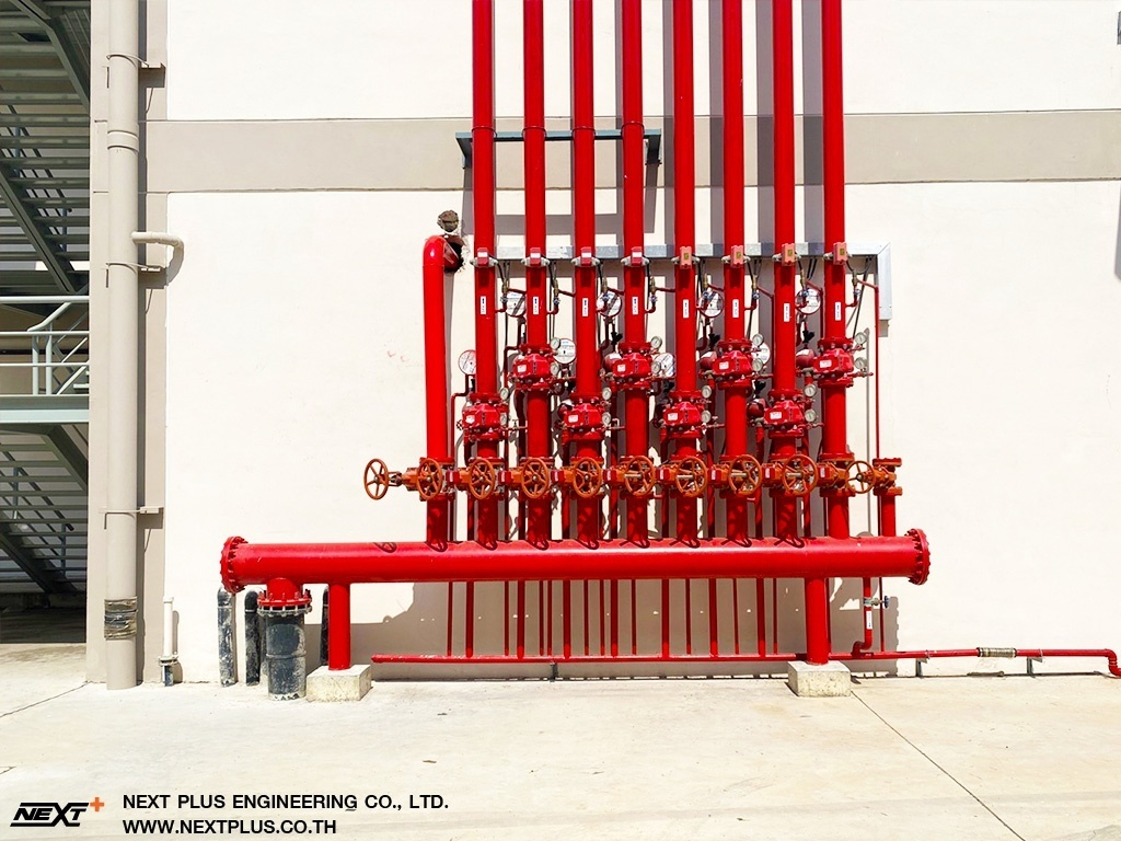 Fire-Protection-Cal-Comp-Nextplus-Engineering
