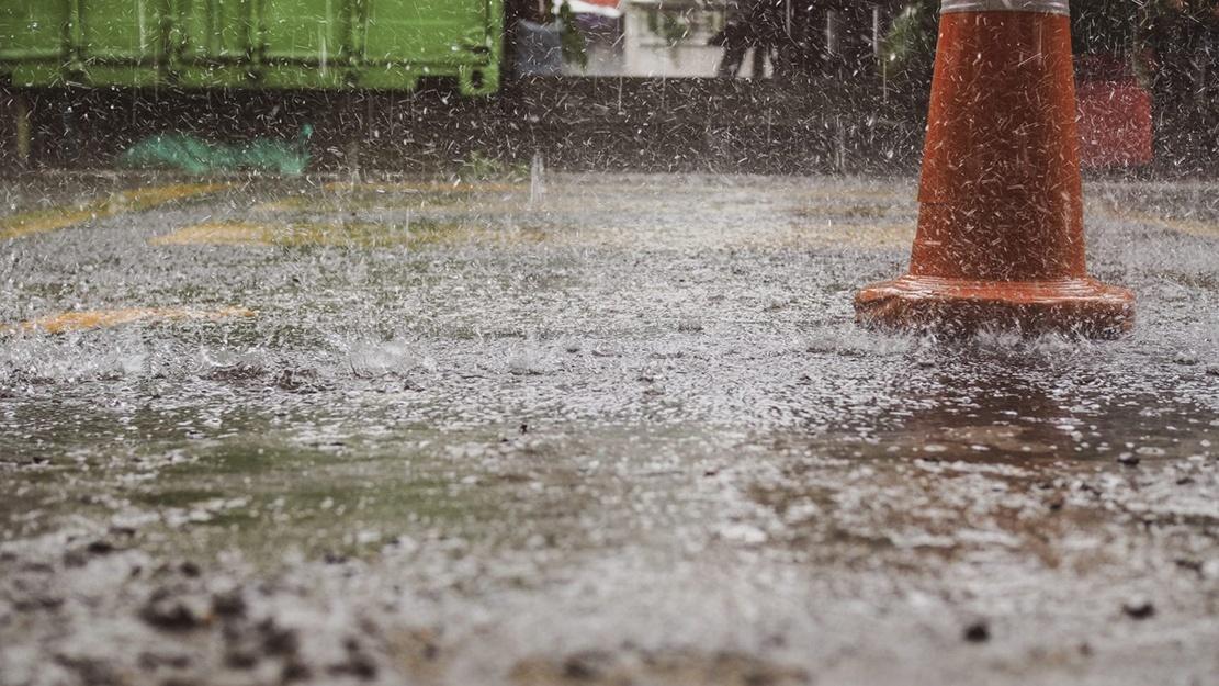 Rainy Season -Next Plus Engineering-2